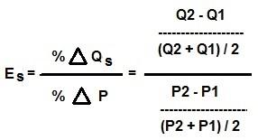 4b Formulas